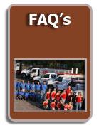 FAQ Landscaping Tampa