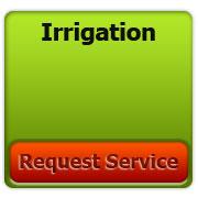 Irrigation Tampa